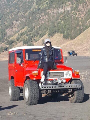 sewa trail malang ,rental trail murah ,sewa motor murah,trail batu ,trail malang,recomended rental trail,wisata malang,adventure malang