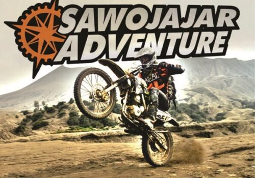 About Sawojajar Adventure