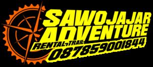 Sawojajar Adventure